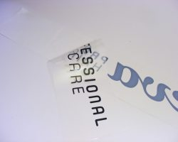 DSCF1484