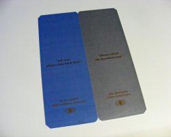 DSCF1806