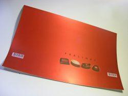 DSCF1213